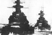BlitzoCast 004 - Operación Cerbero - Fuga a través del Canal de la Mancha