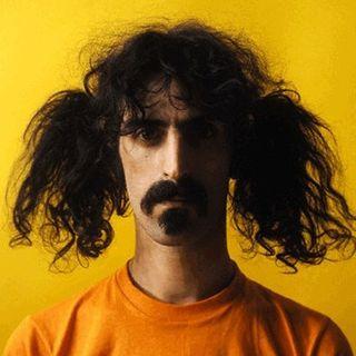 Montana di Frank Zappa