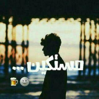 عثمان حسين-قصتنا