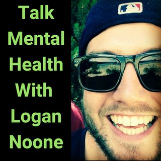 Logan Noone