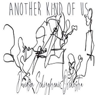 Another kind of Us