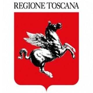 Regione Toscana :80mila euro non per le mascherine ma per i transessuali