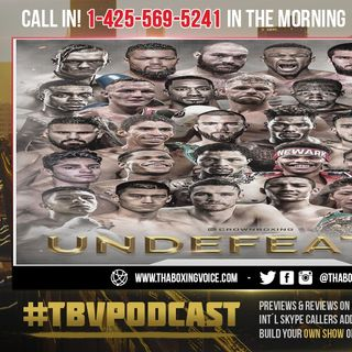 ☎️Boxing's Biggest Stars: ⭐️ESPN's List vs The Peoples List Gervonta, Ryan Garcia 🔥Josh Taylor