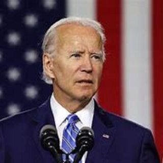 #TheDebateShow Pt1 Biden's Borderlines, #Kamal Harris# ReplaceSharonOsbourne& #ATLCOLShootings