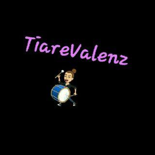 Radio TVALENZ