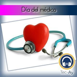 Dia del médico