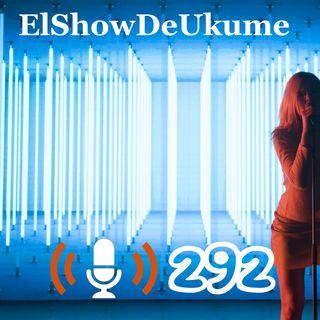 Teen Spirit | ElShowDeukume 292