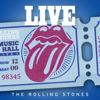 ESPECIAL THE ROLLING STONES LIVE 2021 #stayhome #wearamask #wanda #thevision #jimmywoo #pietro #darcylewis #twd
