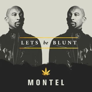 ABC News Montel Williams is being honored for his advocacy of medical marijuana and planning to debut his own brand.