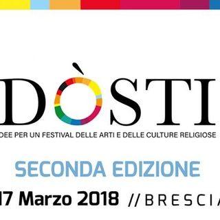 Festival Dosti Brescia