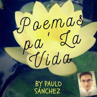 Bienvenidos y listos para hacerle un poema pa' la vida