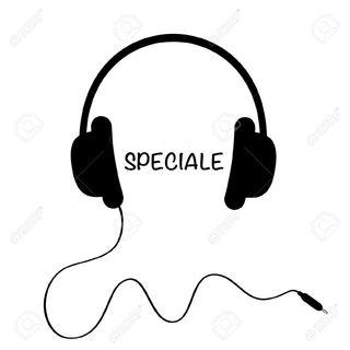 z_Speciali
