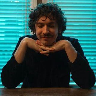Joey Pecoraro - Kaleidoscope