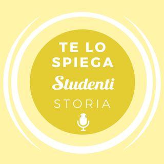 Te lo spiega Studenti.it: Storia