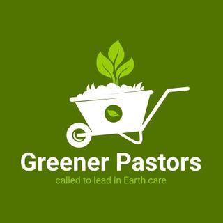 Greener Pastors