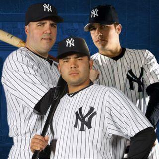 Yankees de Nueva York y los fracasos históricos de la gerencia