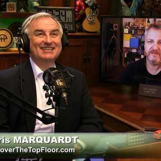 Leo Laporte - The Tech Guy: 1696