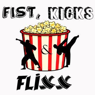 Fist, Kicks & Flixx