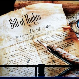 Happy Bill of Rights Day, Broward County
