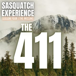 EP 37: The 411