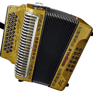 Minisode - Corona II