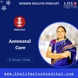 Antenatal Care | Best Medical Gynecologist in Indiranagar