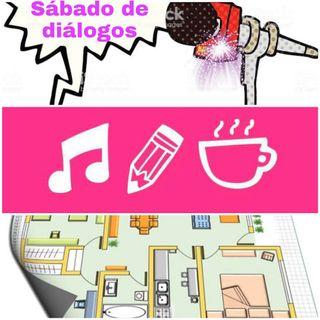SÁBADO DE DIÁLOGOS - 23 MAYO 2020 - CUIDEMONOS, OAXACA A UN PASO DE SEMAFORO ROJO