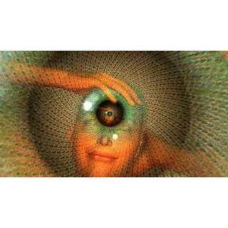 Martin Rosenblatt ~Remote Viewing~03/05/19 ~  Janet Kira & Dr. Sasha Alex Lessin