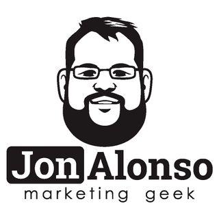 Jonathan Alonso