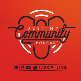 Episode #243 - Live from GCX Space Station!