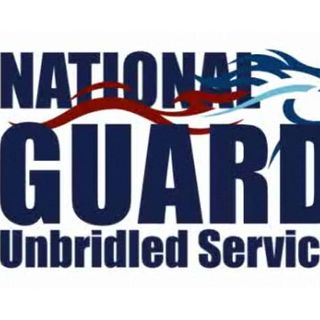KY National Guard Deploys To Afghanistan w/101st