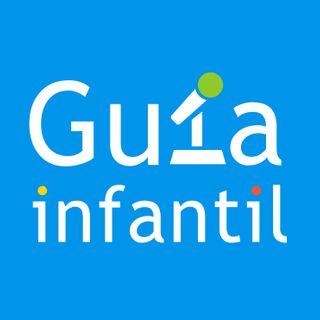 Cómo evitar y tratar el resfriado o la influenza en un niño | Guiainfantil responde