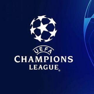 Champions League: chi passerà il turno?