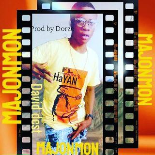 Daviddest-MaJonmon.mp3