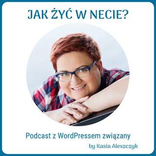 [JZN 11] Realizacja zleceń WordPressowych od kuchni