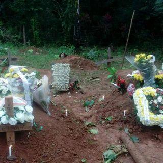 2 docentes y 4 estudiantes muertos en un mes:crisis educativa en la comarca #escucha #AEVeNoticiasRadio #Programación