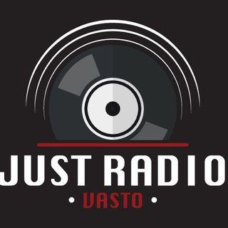 Just Radio - Vasto