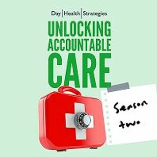 Unlocking Accountable Care: Examining How State Policy Promotes Population Health w/ Harold Cox