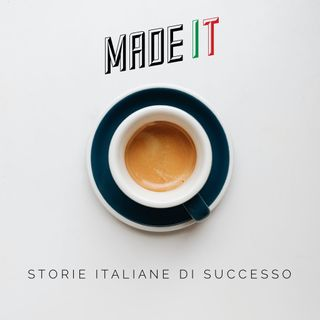 #19 Digitalizzare un business tradizionale con Michele Callegari, Co-Founder & CEO Barberino's
