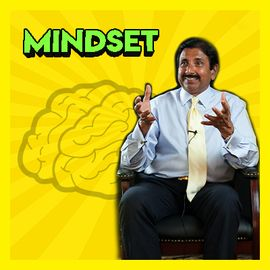 A Successful Mindset in The Multi-Family Business
