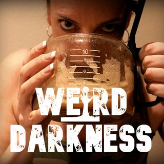 """I Am Addicted To Coffee"" and 2 More Creepypasta Stories!"