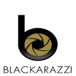 THE BLACKARAZZI REPORT