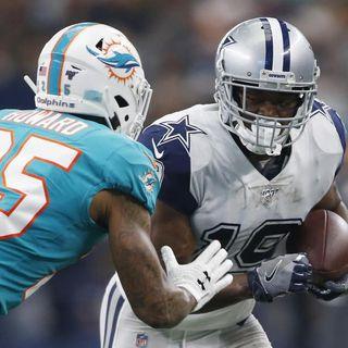 HU #420: Broncos Pre-Combine Free-Agent Rumor Mill Roundup