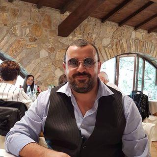 Carlo Tabarrini