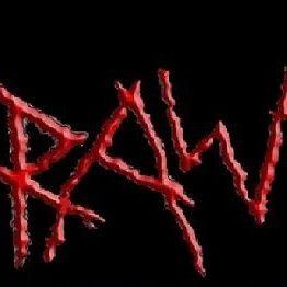The Raw Nerve Show - ThroatBack Thursday
