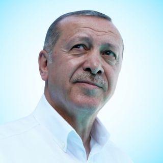 Zindandan Mehmede Mektup (Recep Tayyip Erdoğan)