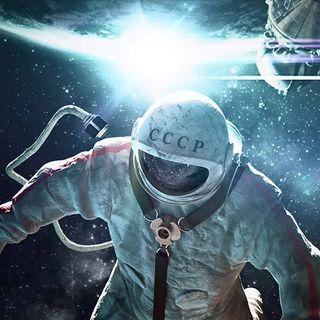 114. La tumba del cosmonauta, con Daniel Entrialgo