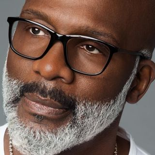 Bebe Winans talk Our OWN Easter