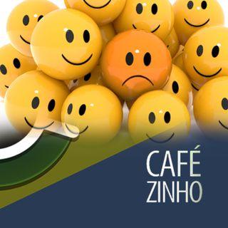 Cafezinho 331- Quatro pra um