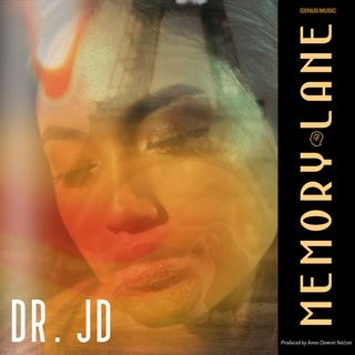 Memory Lane by Dr. JD produced by Anno Domini Nation